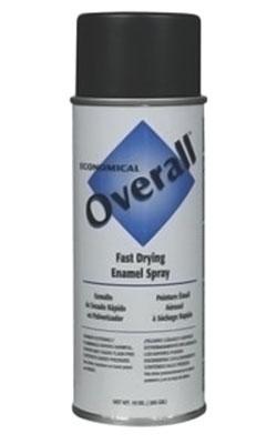 Spray Paint - 10 oz - Aerosol - 240 Series *ECONOMICAL