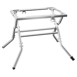 Table Saw Stand - Folding - 14 lbs / SPTA70WT-ST