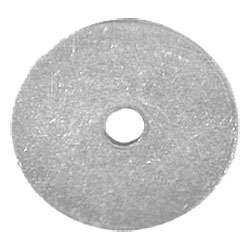 Fender Washers - 316 Stainless Steel