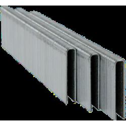 20 Gauge Narrow (4.5mm) Crown Fine Wire Staples