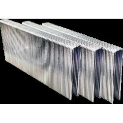 22 Gauge Medium (10mm) Crown Fine Wire Staples