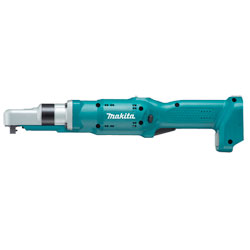 """Precise Torque Angle Wrench LXT (Tool Only) - 3/8"""" sq. dr. - 14.4V Li-ion / BFL201RZ"""