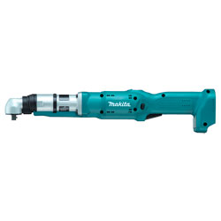 """Precise Torque Angle Wrench (Tool Only) - 3/8"""" sq. dr. - 14.4V Li-ion / BFL402RZ"""