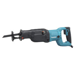 Reciprocating Saw (Kit) - 12.0 amps / JR3060T