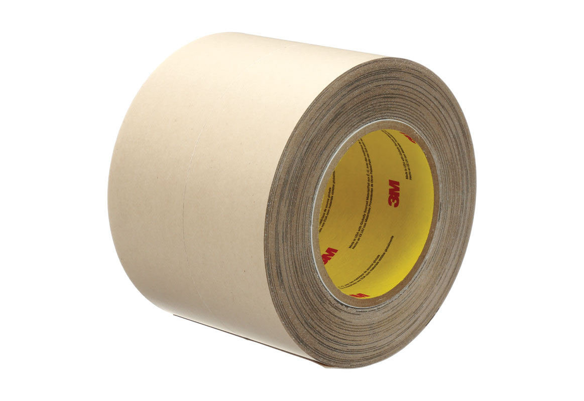 Air And Vapor Barrier Tape Self Sealing Clear 3015