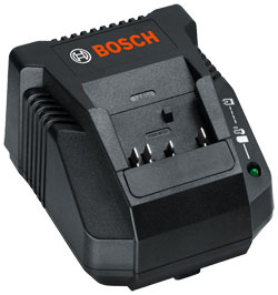 Lithium-Ion Battery Charger - 14.4V to 18V / BC660