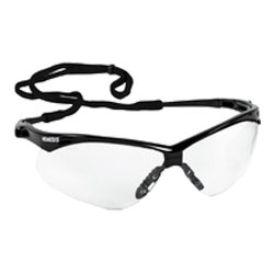 Nemesis™ CSA Safety Glasses - Clear / 20378
