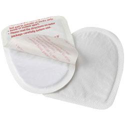 Toe Warming Packs - 5 Hour - Single Use / 70600