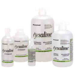 Eye Wash - Twist-Cap - Saline / 32000 Series *EYESALINE