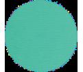 """Sanding Disc - 5"""" NH - Aluminum Oxide / PS 77 CK Series"""