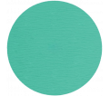 """Sanding Disc - 6"""" NH - Aluminum Oxide / PS 77 CK Series"""