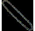"""Chainsaw Chain - 14"""" - .043"""" / 196741-5"""
