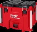 Modular Tool Box - X-Large - Plastic / 48-22-8429 *PACKOUT™