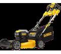 """Lawn Mower (Kit) - 20"""" - 2x 20V Li-Ion / DCMW220W2 *MAX™"""