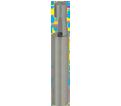 "Solid Carbide Bevel Trim Bit - 1/4"" / 66-100"