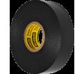 Electrical Tape - Vinyl - Black / SUPER33+