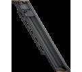 Nailer Accessory - Extended Capacity Magazine - 30° Framing / 48-08-2745
