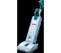 Vacuum (Kit) - 5.0 L - 36V Li-Ion / DVC560PT2