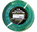 """Water Hose - 1/2"""" x 100' - Rubber / WH8GRN-100H"""
