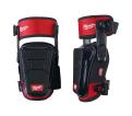 Stabilizer Performance Knee Pad / 48-73-6050