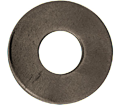 Flat Washers - S.A.E. - Medium Carbon Steel / Plain *GRADE 8