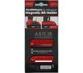 Bit Holder - Magnetic - 18V / BH *FITS MILWAUKEE