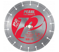 "Diamond Cutting Blade - 5/8"" & 7/8"" - 10 mm / PV000S Series *P2 PRO-V"