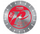 "PRO-V™ Turbo Diamond Blade - 7"" x 0.080"" / ◊ ~ 7/8"" - 5/8"" Arbor"