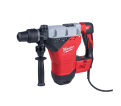 1-3/4 in. SDS-Max Rotary Hammer / 5546-21