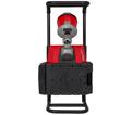 """Backpack Concrete Vibrator (Kit) - 2.5"""" Head Cap. - 72V Li-Ion / MXF371-2XC *MX FUEL™"""