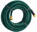 "Water Hose - 5/8"" x 75' - Co-Polymer / H-CELPG58075"
