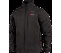 Heated Jacket (Kit) - Unisex - Black - 12V Li-Ion / 204B-21 Series *M12 TOUGHSHELL™