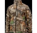 Heated Jacket (Kit) - Unisex - Camo - 12V Li-Ion / 224C-21XL *M12 QUIETSHELL™