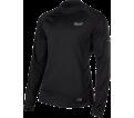 Midweight Base Layer Shirt - Long Sleeve - 3.0 Ah Li-Ion / 405B Series *WORKSKIN™