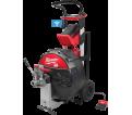 "Sewer Drum Machine - 5/8"" to 3/4"" - 72 Volt Li-Ion / MXF500-1CP *MX FUEL™"