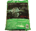Ice Melt - 17.6 lbs. - Organic / W310 (Bag)