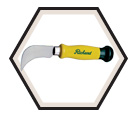 Flooring & Laminate Knife - Long Point - 0.075""