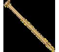 "Structural Screws - Flat - 3-1/8"" - Torx / CLIMATEK™"