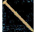 """Structural Screws - Round Washer - 5/16"""" - Torx / CLIMATEK™ *PRO-PAK"""
