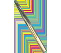 Reamer - Spiral Flute - Black & Gold / HSS *NITRO
