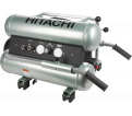 Compressor 5gal -1.6hp -15a