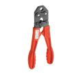 """PEX Combo Crimp Tool - 1/2"""" & 3/4"""""""