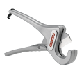 "Tubing Cutter - 1/8"" - 1"" - Scissor-Style / PC-1375"