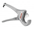 Plastic Pipe & Tubing Cutter - PC-1375