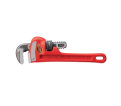 Straight Pipe Wrench - Steel / 31000 Series