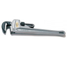 Straight Pipe Wrench - Aluminum / 31000 Series