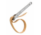 #2 Strap Wrench - Nylon 24""