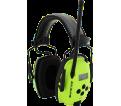 Radio Earmuff - Over-the-Head - NRR 25 / 1030390