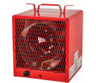 Electric Heater - 4800W / 240V *Contractor