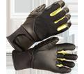 Anti-Vibration Gloves - Padded - Synthetic / V759030 *AV-PRO
